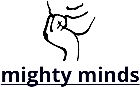 Mightyminds